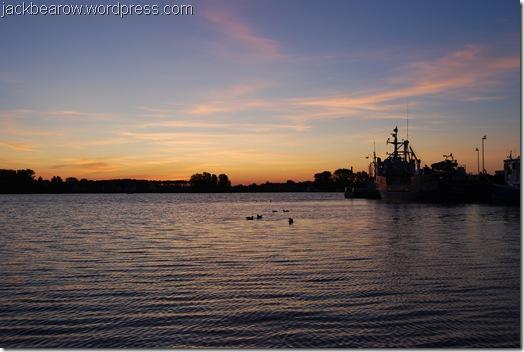 Rostocker-Hafen-2
