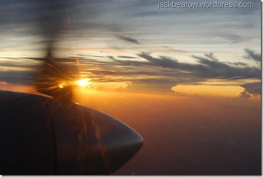 Sonnenuntergang-mit-Propeller-1