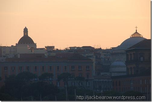 Neapel-Daemmerung-3