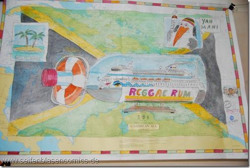 Comicbild-ReggaeRum
