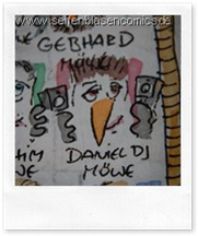 Daniel-DJ-Möwe