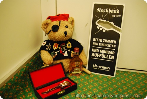 JackBearow-Rockstar