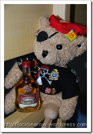 Jacks-Buddel-mit-Rum