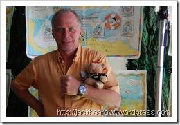 Jack VolkerSeifert
