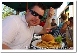 DJ-Dan-mit-Hard-Rock-Burger