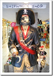 Jack Pirat