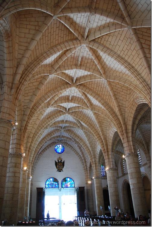 Kathedrale-Santa-Maria-01
