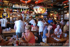 Tortola-Old-Pussers-Navy-Pub