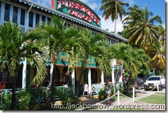 Tortola-Pussers-Old-Navy
