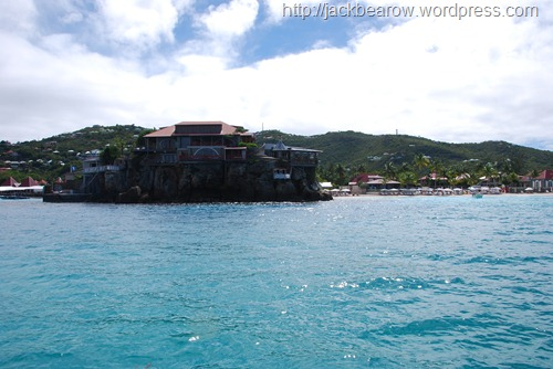 11.St.Barth-Eden-Rock-Hotel