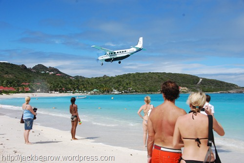 16.St.Barth-Saint-Jean-Airport-1