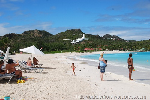 17.St.Barth-Saint-Jean-Airport-2