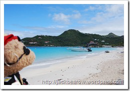 18.St.Barth-Saint-Jean-Beach-Jack-Bearow