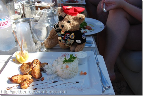 23.St.Barth-Nikkis-Beach-Snack-Jack-Bearow