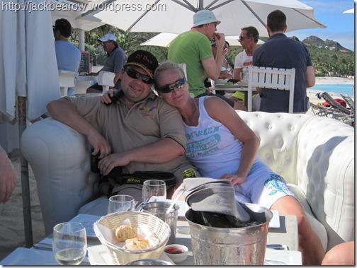 24.St.Barth-Nikkis-Beach-mit-Chefin