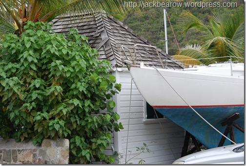5.St.Barth-Gustavia-Hafen-1