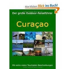 Curacao-Outdoor