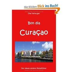 Reisefuehrer-Curacao