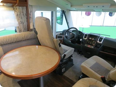 Caravan-Cockpit