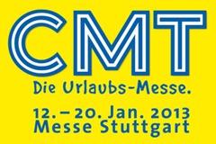 CMT-Stuttgart-2013