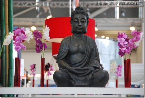 Buddha-Asien-Messe-Free-2013