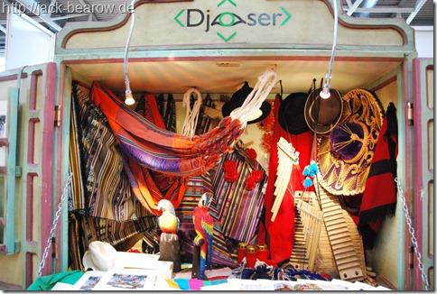 Djoser-Messe-Free-2013