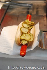 Hot-Dog-Daenemark-Messe-Free-2013