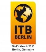 iitb_2013_Berlin