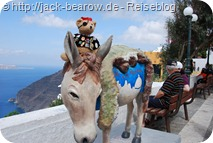 Jack-Bearow-Santorin