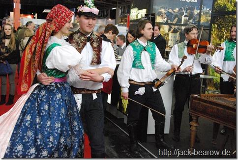 Partnerland-Tschechien-Messe-Free-2013