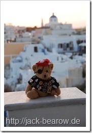 Reiseblog-Travelblog