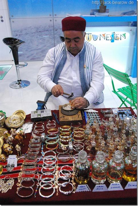 Tunesien-Messe-Free-2013