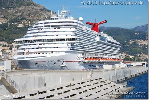 Carnival-Dream-Monaco