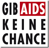 gib-aids-keine-chance