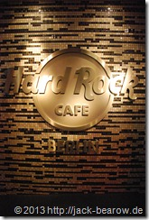 Hardrock-Cafe-Berlin