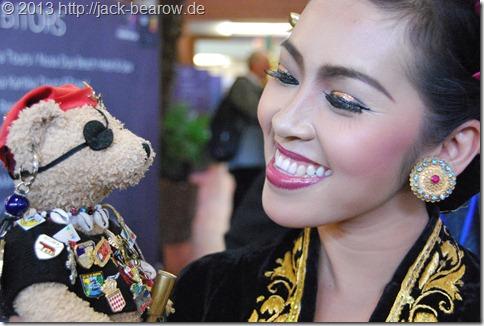Indonesien-Jack-itb-2013-Berlin
