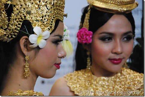 Indonesien-Taenzerin-itb-2013-Berlin