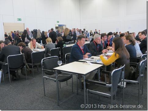 Erfolgreiche Partnersuche in Oberösterreich   PARSHIP.at
