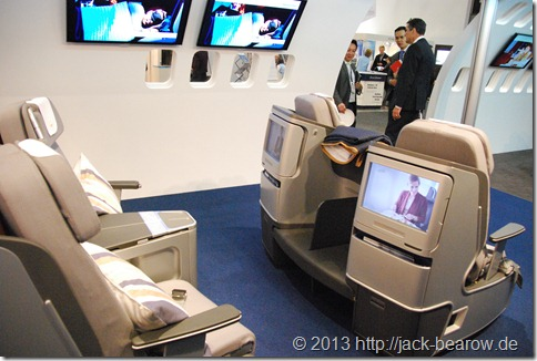 Lufthansa-BusinessClass-itb-2013-Berlin