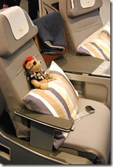 Lufthansa-BusinessClass-Jack-Check-itb-2013-Berlin