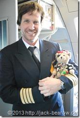 Lufthansa-Captain-Jack