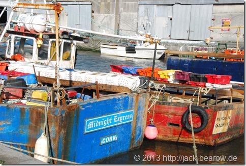 Wicklow-Hafen01