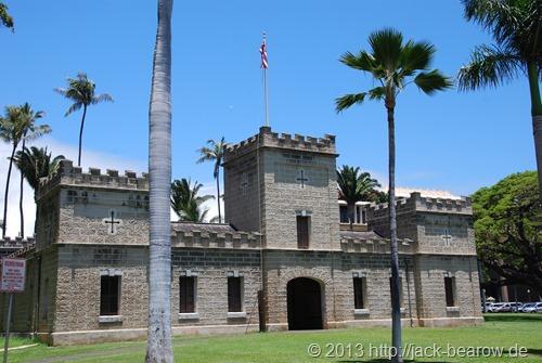 03_Hale-Koa-Honolulu-Oahu-Hawaii
