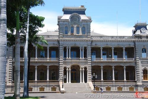04_Iolani-Hale-Honolulu-Oahu-Hawaii
