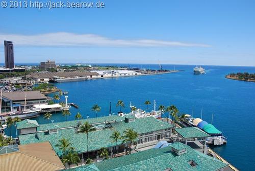 08-Aloha-Tower-Aloha-Ausblick-Honolulu-Oahu-Hawaii