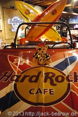 23_JackBearow-HardRockCafe-Waikiki-Honolulu-Oahu-Hawaii