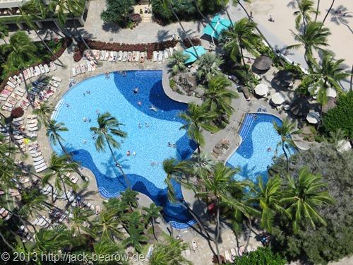 94_Pool-Hilton-Resort-Waikiki-Beach-Honolulu-Oahu-Hawaii