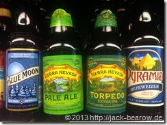 99-Bier-auf-Hawaii