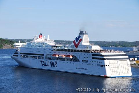 08-Tallink_Romantika-2
