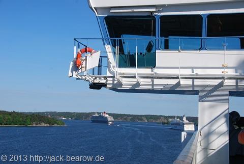 10-Nock-Silja-Serenade-Tallink-Romantika-Queen-Victoria